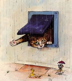 Gary Patterson ... Cute one!!