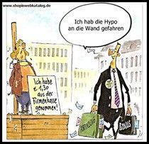 Der Unterschied in Deutschland...so wird heutzutage Geld verdient!
