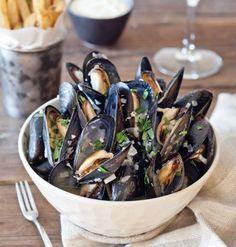 Chez L'Epicier: Fresh, Fun, Flavorful Golden Palate®  French-Canadian in Palm Beach, FL and Montréal, Québec, Canada!