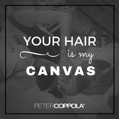 90 Best Hairstylist Motivation images | Hair studio, Hairdressing