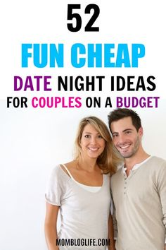 Best Value For Money Dating Site
