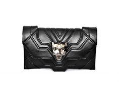 Philipp Plein Ziggy. Gucci, Chanel, Shoulder Bag, Classic, Bags, Fashion, Luxury, Derby, Handbags