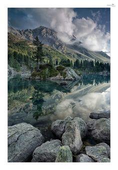 Meine Schweiz - Seite 13 - DSLR-Forum Photograph, River, Mountains, Places, Nature, Outdoor, Photography, Outdoors, Naturaleza