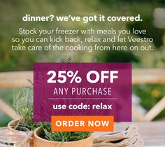 GET 25% OFF ANY PURCHASE. USE CODE: RELAX Kick Backs, Relax, Coding, How To Get, Let It Be, Usa, Programming, U.s. States