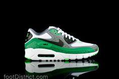 Home Gt Nike Air Max 90 Breeze