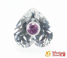 Don't Miss the Magical Aura of Online CZ Loose Gemstones