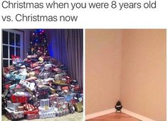 More Hilarious Memes On Christmas Day (10 Photos)