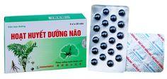 Thuốc hoạt huyết dưỡng não bị thu hồi vì không đảm bảo chất lượng Xem bài viết => Read post: https://vn.city/thuoc-hoat-huyet-duong-nao-bi-thu-hoi-vi-khong-dam-bao-chat-luong.html #TintucVietNam - #VietNam - #VietNamNews - #TintứcViệtNam Cục quản lý Dược, Bộ Y tế vừa ra ban hành quyết định số 15326/ QLD-CL gửi Sở Y tế các tỉnh, thành phố trong cả nước và Công ty Cổ phần Thương mại Dư�