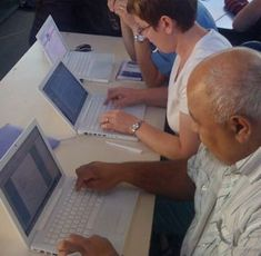 Great Digital Lessons for Common Core