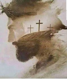 Catholic Art, Religious Art, Jesus Drawings, Jesus Loves Us, Pictures Of Jesus Christ, Jesus Wallpaper, Christian Pictures, Jesus Painting, Prophetic Art