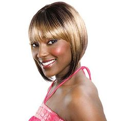 Short bob haircut for black women short black hairstyles 25 short hair for black women 2012 2013 cute bob hairstylesshort winobraniefo Image collections
