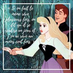 Coucou les collectionneurs Disney, nouvelles citations Disney avec les citations des princesses Disney à découvrir sur mon blog. Cliquez sur le lien pour en voir d'autres.  #quotes #quote #quotesdisney #quotedisney #disneyquote #disneyquotes #citations #citationsdisney #citations inpirantes #princess #princessesdisney #Aurora #aurore