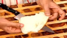 How to make Paw bhaji with Photo? Step-By-Step Badam Milk Recipe, Breakfast Bread Recipes, Chicken Recipes, Cooking, Ethnic Recipes, How To Make, Agra, Speakers, Food