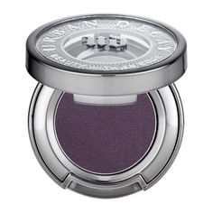 Urban Decay Eyeshadow in Rockstar.