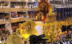 Image result for Bolivia Christmas Parade