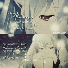 Anime: Plastic Memories Quotes me👌 Moody Quotes, Dark Quotes, Love Quotes, Stealing Quotes, Negativity Quotes, Sad Anime Quotes, Color Quotes, Memories Quotes, Perfection Quotes