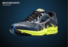 Mizuno Mens & Boys Sports Athlectic Running  Shoes Sneakers MZ-K1GR140375 #Mizuno #AthleticSneakers
