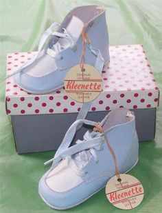 8b400f30e 119 Best Baby shoes images
