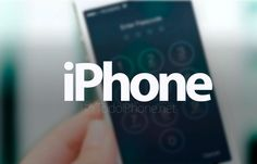 Como desbloquear tu iPhone a cuando hayas olvidado la contraseña de pantalla http://blgs.co/OqIS44