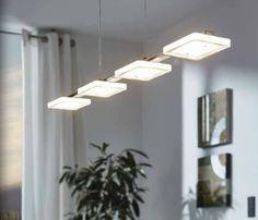 Do mais simples ao mais elaborado, encontra todo o tipo de iluminação, na sua loja de decoração.