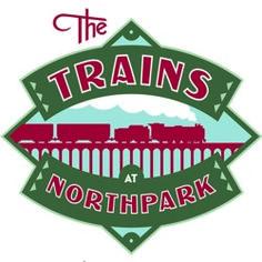 RMH Trains Logo_4cp