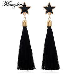 Women Fashion Luxury Turquoise Crystal Drop Dangle Boucles d/'oreilles charms Bijoux