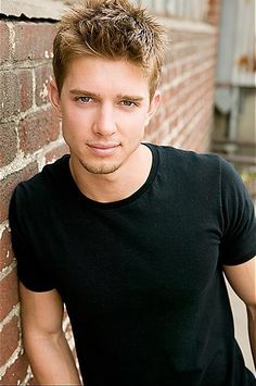 Drew Van Acker - there are way too many gorgeous pictures of him