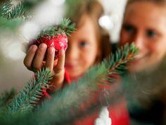 #Un estudio revela que la navidad podría ser perjudicial para la salud - Canal 44 El Canal de las Noticias: Canal 44 El Canal de las…