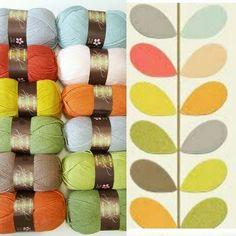 selling knitting yarn, knitting wool, crochet thread, crochet patterns, knitting patterns.