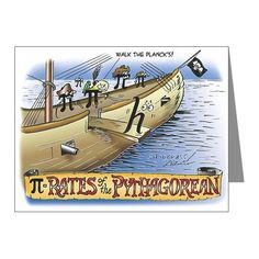 Find high quality printed Math Funny Posters at CafePress. Shop posters in a variety of sizes and designs to find the perfect fit for your room. Math Cartoons, Math Comics, Far Side Cartoons, Math Memes, Science Jokes, Math Humor, Pi Jokes, Nerd Jokes, Math School