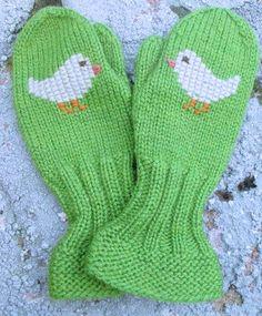 tätä Marimekko, Socks, Sock, Stockings, Ankle Socks, Hosiery