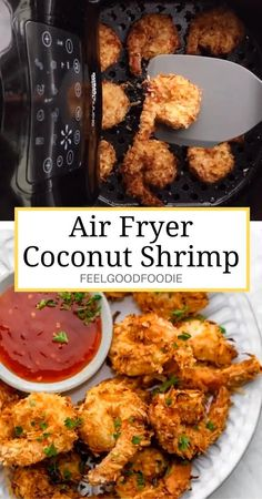 Air Frier Recipes, Air Fryer Oven Recipes, Air Fryer Dinner Recipes, Air Fryer Rotisserie Recipes, Air Fryer Recipes Shrimp, Air Fryer Recipes Videos, Air Fryer Recipes Vegetarian, Recipes Dinner, Brunch Recipes