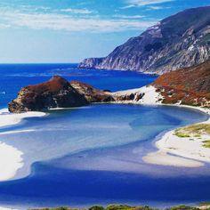 California coast for miles! #california #pacific #pacificcoast #travel #crosscountry #breathtaking #pacificcoasthighway #northerncalifornia #cali