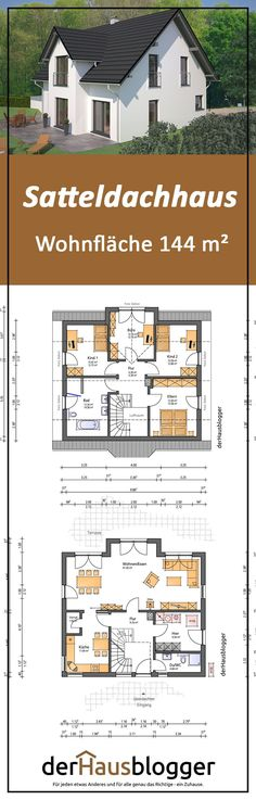 With this house design over living space, a family of 4 came to me who wanted to fulfill their dream of owning their own home again. Family Of 4, Loft House, Home Again, Outdoor Venues, Moisturizer For Dry Skin, Garden Planning, Architecture, Amazing Gardens, Decoration