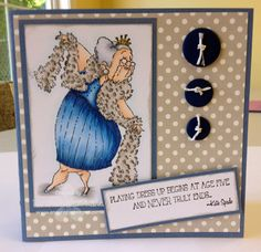 This is Senior-ita Magda from Stamping Bella.  More details about this image on my blog.