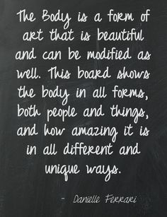 This quote courtesy of @Pinstamatic (http://pinstamatic.com). What my pinterest board is all about!