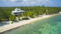 Oceanus, Frank Sound Residential Propety For Sale in Cayman Islands