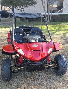 Our Price: $1,479.00 Street Legal Scooters, Go Karts For Sale, Electric Go Kart, Car Drawings, Kit Cars, More Pictures, Atv, Racing, Tech