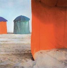 View 3 parasols from serie Les parasols de la plage by John Batho on artnet. Browse upcoming and past auction lots by John Batho. John Batho, Parasols, Bathing Beauties, Fishing, Inspired, Interior, Artwork, Photography, Painting