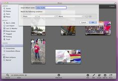 I have a lot of organizing to do with my 18,342 photos! Best Tips For iPhoto '11 In OS X [Feature]