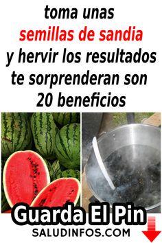 Natural, Diabetes, Watermelon, Fruit, Medicine, Amor, Fruits And Vegetables, Beverages, Food