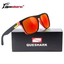 Polarized Tenting Fishing Sun shades for Males Girls Fishing Glasses Sport Glasses Bicycle Climbing Biking Glasses Fishing Eyewear. Polarized Fishing Sunglasses, Uv400 Sunglasses, Oakley Sunglasses, Mirrored Sunglasses, Types Of Sunglasses, Sunglasses Accessories, Cycling Glasses, Fishing Girls, Women Fishing