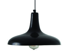 Transform any room with this Fatima Moroccan Pendant Light from Mullan. Its large rounded design has been inspired by traditional Moroccan tagines. Crafted from elegant brass in a matt black and gold Moroccan Pendant Light, Glass Ceiling Lights, London Design Festival, Industrial Pendant Lights, Interior Design Magazine, Moroccan Style, Contemporary, Modern, Lighting Design