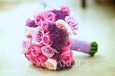 buchet nasa roz mov.jpg