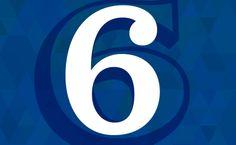6 dicas para promover seu blog de forma eficiente