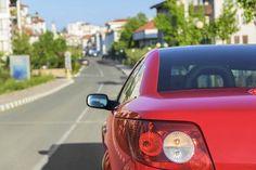 http://www.barilocheopina.com/noticias/06/02/2018/34730-la-utilidad-de-contar-con-un-auto-en-miami avis miami europcar internacional compañia de autos europcarautos europcar