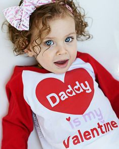 Check out this item in my Etsy shop https://www.etsy.com/listing/488178754/valentines-shirt-baby-girl-valentines