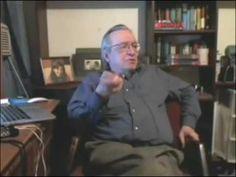 Olavo de Carvalho fala sobre a perversão da moral cristã no Brasil.
