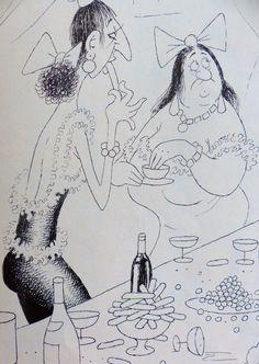 Les Fadas de la Pétanque | petanque | Pinterest | Cartoon ...