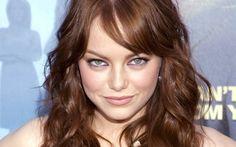 """Emma Stone to reteam with director Ruben Fleischer for """"Gangster ..."""